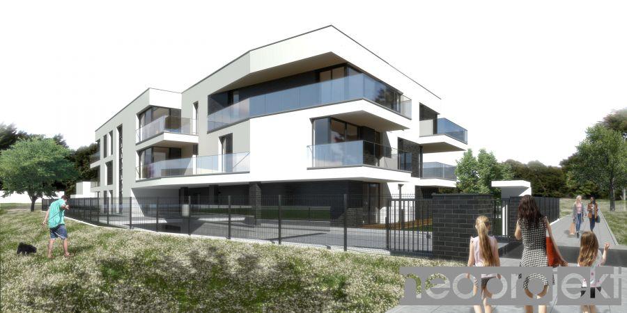 b_900_0_10132122_10_images_projekty_budynek-wielorodzinny-lodz-zgierska_00.jpg