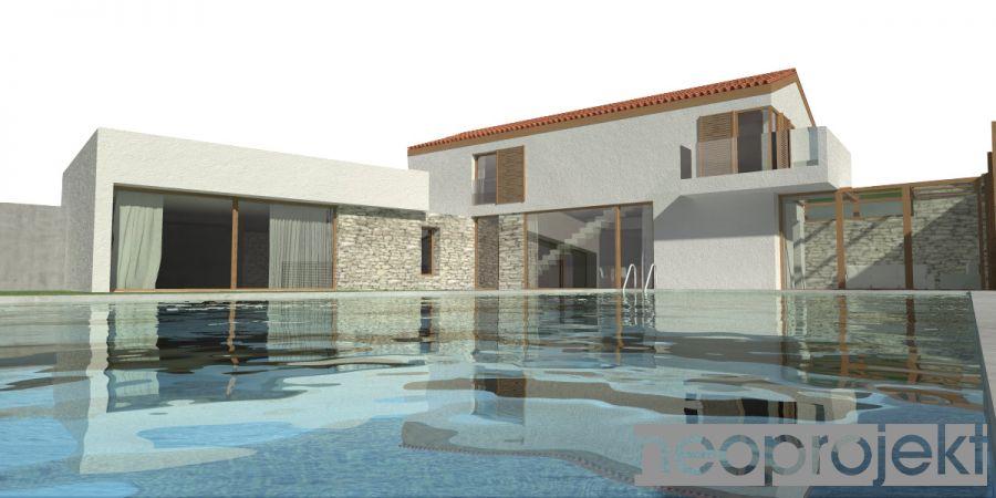 Czytaj więcej: dom w Chorwacji, Janjina